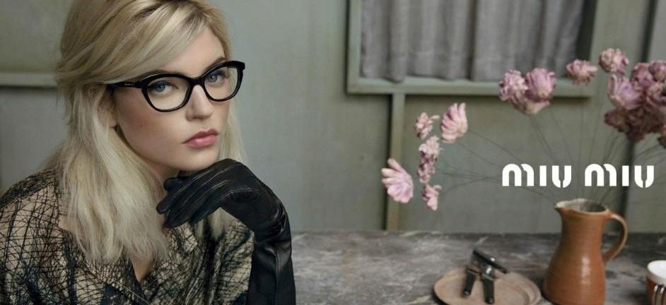Compre seu armação MiuMiu Online - Oculos de Grau Miu Miu Barato e Online 238d6e7978